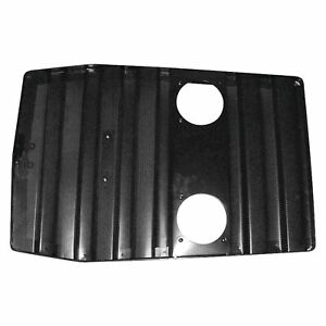 Grill for Massey Ferguson Tractor 270 290 298 670 698 699
