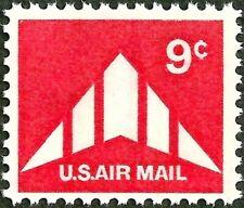 scott#C77 us/usa airmail stamp og mint nh/mnh choice gem