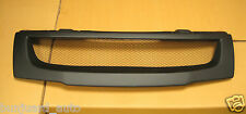 NET NISMO STYLE GRILL FOR NISSAN FRONTIER NAVARA D40 2005 PATHFINDER 06 07 08 09