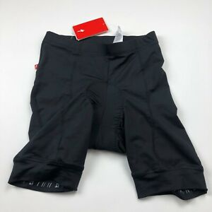 Specialized NWT Large Mens (Actual 27W) Cycling Bike Training Sport Shorts