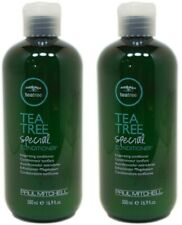 Paul Mitchell Tea Tree Special Conditioner 16.9oz Each Pack of 2