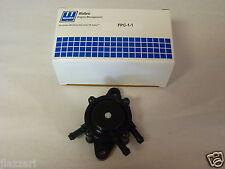 Walbro  Impulse Pump FPC 1-1
