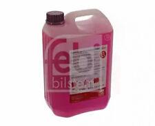 Antifreeze FEBI BILSTEIN 37401