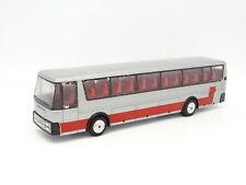 NZG 1/60 - Car Bus Magirus Deutz Luxusreisebus M2000