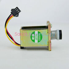 1PC ZD131-G  3V DC solenoid valve Universal brand gas cooker accessories