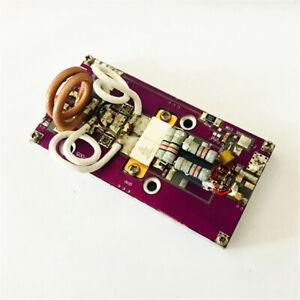 BLF278 VHF POWER MOS transistor FM Radio Broadcast Amplifier Pallet 300W