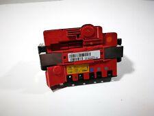 BMW E SERIES POWER DISTRIBUTION BOX 6936653 / E820