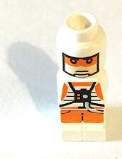 Figure de LEGO Micro - pack pilote rebelle de 1 de série 3866