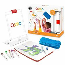 Osmo Creative Kit With Monster Game