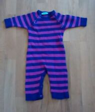 JoJo Maman Bébé Girls' Clothing 0-24 Months