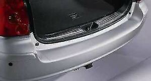 Genuine Toyota Avensis T25 2003-2008 Bumper Protection Film - PZ438-T9180-00