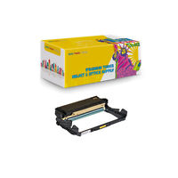 101R00555 Compatible Drum Cartridge for Xerox Phaser 3330 WorkCentre 3335