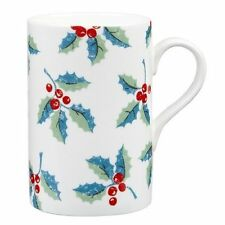 Cath Kidston Cookware, Dining and Bar Mugs