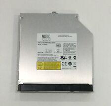Dell Latitude E5420 DVDRW CDRW Drive DS-8ABSH -TESTED - GRADE A