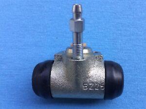 Gabelstapler DFG VTA 1002 Radbremszylinder TAKRAF im AT