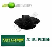 FIRST LINE FRONT RADIATOR EXPANSION TANK CAP OE QUALITY REPLACE FRC85