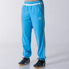 Football Tracksuit Trousers for Men