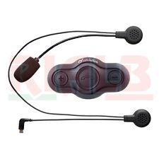 Interfono Cellular Line / Interphone BTEASY Dual Speaker wireless Bluetooth