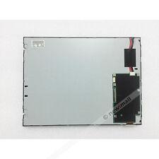 """10.4"""" inch TFT LCD TX26D17VM2BAA For Hitachi LCD Screen Display Panel 640*480"""