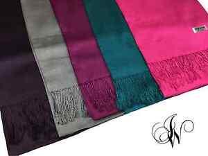 ladies hijab/scarf/wrap/shawl super quality bargain!!!!!!