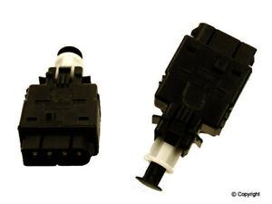 STOP BRAKE LIGHT SWITCH 61318360417 61311382385 for BMW E36 E34 E32 E31 M3 323IS