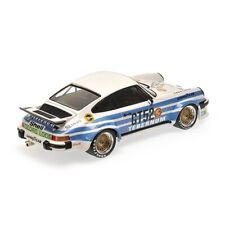1:18 Porsche 934 Schenken Nurburgring 1976 1/18 • MINICHAMPS 155766452
