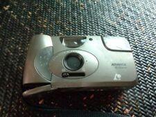 Kodak Vintage Movie Cameras
