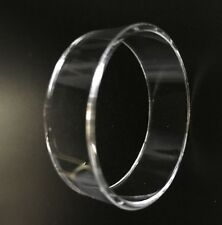 1PC RENISHAW Glass shell glass shell glass ring OMP60 Replace #P280-60 YL