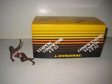 Leerbox para dynapac CT 25 arpra/Super Mini