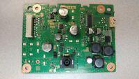 Sony A-1983-521-A LD Board