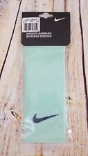 Nike Tennis Swoosh Bandana 411317-308 Federer Nadal