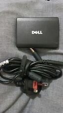 Dell 45W Ac Adapter LA45NSO-00 PA20 Family Rev A00