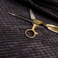 Ameublement sellerie tissu effet brique motif texture cordon nouvelle couleur violette