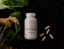 MODERE - DIGESTIVE ENZYMES - Health & Wellness Product