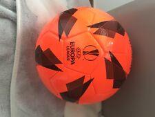 pallone europa league Molten OMB Winter Edition