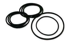 Wacker PT3, PT3A Trash Pump -  O-Ring Kit - 0119408, 0119409, 0119410, 0119411