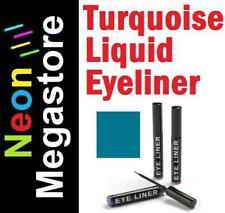 Stargazer Liquid Blue Eyeliners