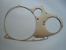71-1453 BSA A75 TRIUMPH T150 INNER PRIMARY CASE TO CHAINCASE GASKET (57-2558)