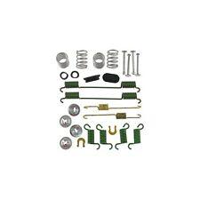 Drum Brake Hardware Kit Rear CARQUEST H7083