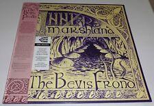 The Bevis Frond - Inner Marshland  RSD VINYL REISSUE LP DEEP PURPLE VINYL