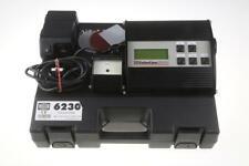 JOBO 6230 Color Line 5000 Color Analyser