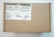 Ibm 81y4492 - ServeRAID H1110 Sas/sata Control for System x