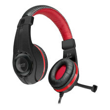 Speedlink Legatos Stereo Gaming Headset With Microphone For Playstation 4
