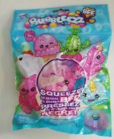 NIP Orb Bubbleezz BFF Squeeze Surprise Bag Original Series 1