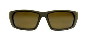 Trakker Wrap Around Sunglasses NEW Carp Fishing Angling Glasses - 224201