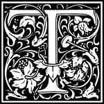 tentrees123