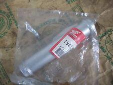 NEU Wasserrohr links / Water Pipe left GL 1000 Goldwing GL-1 GL 1100 SC02
