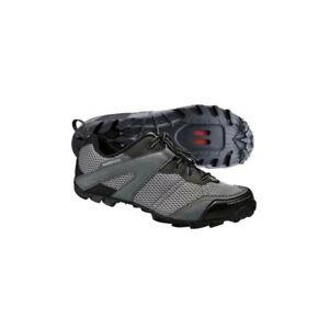 Shimano MT23  MTB/Touring Shoes  SPD   Grey   BNIB  RRP: £50