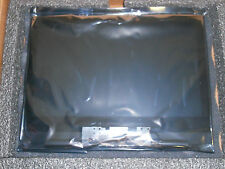 OEM Alienware M11xR2 M11xR3 LCD Screen Complete Assembly w/Web Camera R2Y7G