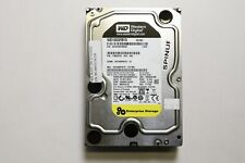 Western Digital Black WD1003FBYX - 12Y7B0 1TB HDD